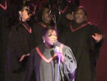 Spirit of New Orleans omplirà de gospel el Teatre-Auditori