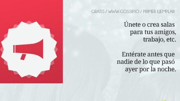 Neix a Sant Cugat una plataforma contra les aplicacions de tafaneries