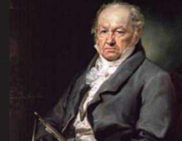 Dues col·leccions de gravats de Francisco de Goya s'exposaran a Sant Cugat