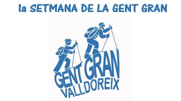 Setmana de la Gent Gran de Valldoreix: 'Avis d'ahir, avis d'avui'