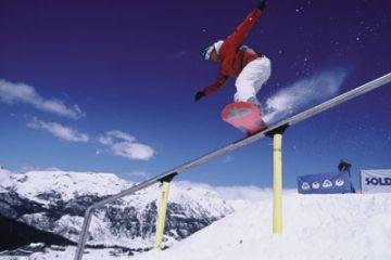 Cugat.cat sorteja 10 forfets per esquiar a Grand Valira