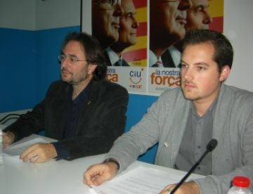 CiU plantejarà la creació d'oficines d'emancipació per a joves