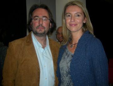 Mireia Ingla nova candidata d'ERC a l'alcaldia
