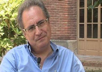 Rafael Grasa: 'L'aportació acadèmica de Catalunya per la pau ha estat modesta però significativa'