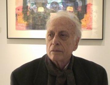 El concert de Sant Jordi s'ha dedicat al pintor Josep Grau-Garriga