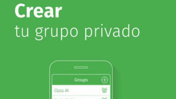 Neix Groupnote, una plataforma per agilitzar les converses de grup a Internet