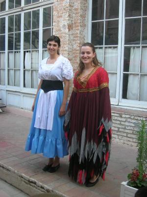 Vestuari del Grup Mediterrània