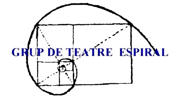 Teatre: 'La Clau'