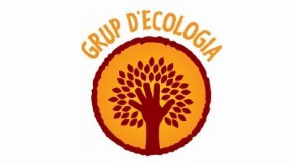 El Grup d'Ecologia de la secció deNatura del CMSC es presenta el 28 d'abril