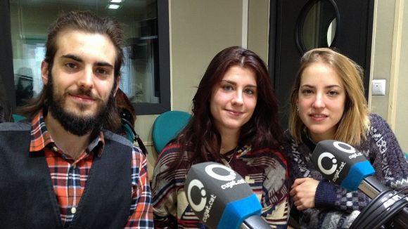 'Els ultres prenen partit', guanyador del Premi Ramon Barnils de Periodisme d'Investigació