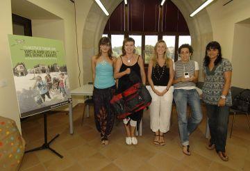 El SIJ convida els joves a relatar les seves 'vacances catastròfiques'