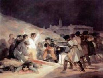 Un cicle de xerrades commemora els 200 anys de la Guerra del Francès a la ciutat