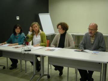 Sant Cugat publica la primera guia sobre recursos de salut mental de Catalunya