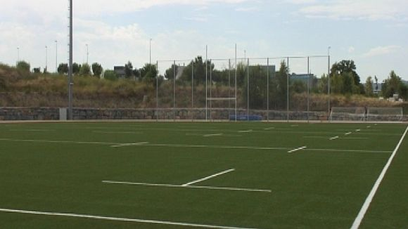 El PSC critica la desinformació municipal sobre els equipaments esportius