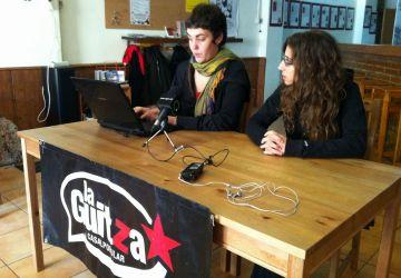 La Guitza dóna temps a l'Ajuntament fins dilluns per buscar alternatives d'espai per celebrar el Quinto