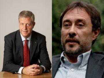 13 de juny, eleccions al Barça