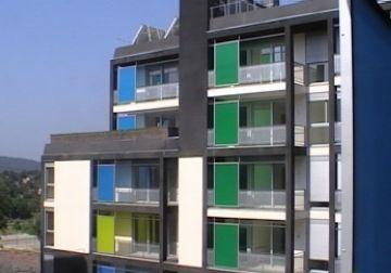 Sant Cugat es manté com la segona ciutat catalana on els pisos són més cars