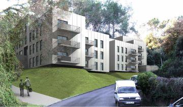 Imatge del projecte de la promoció de 24 habitatges de venda