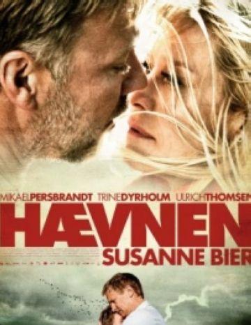 'Haevnen' inaugura la nova temporada del Cicle de Cinema d'Autor