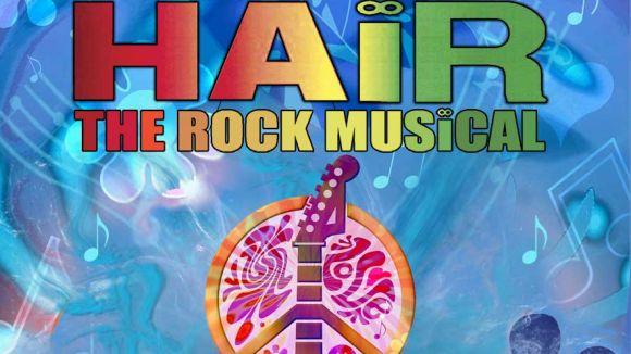 S'obre un càsting per participar al musical 'Hair'