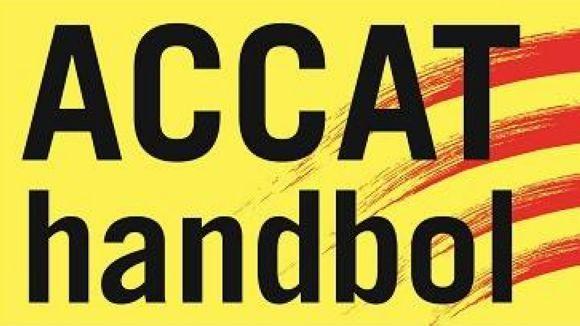 L'Handbol SC col·labora en el nou impuls de l'Associació de Clubs Catalans d'Handbol