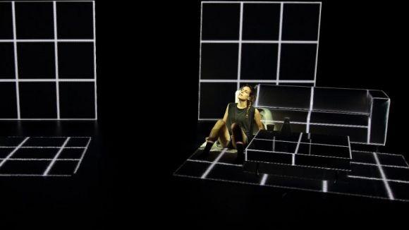 El Teatre-Auditori ofereix descomptes en quatre espectacles de gener