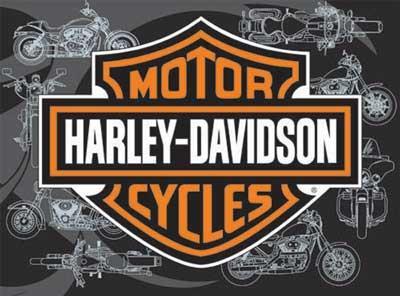 El centre de formació local de Harley-Davidson rebrà centenars de motoristes aquest juliol