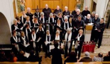 Últims dies per inscriure's al taller 'Musical per a joves' de la coral l'Harmonia
