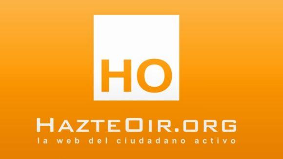 Imatge corporativa de l'associació