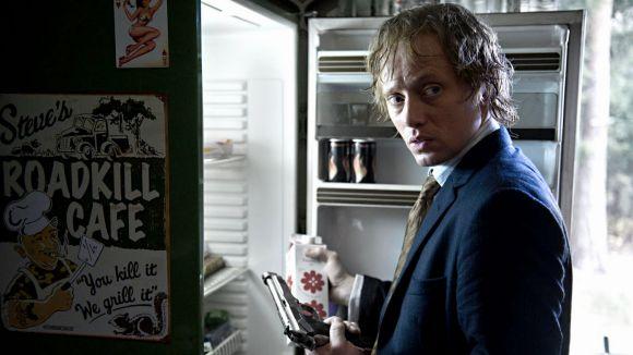 Un total de 14 pel·lícules omplen el nou cicle de cinema d'autor