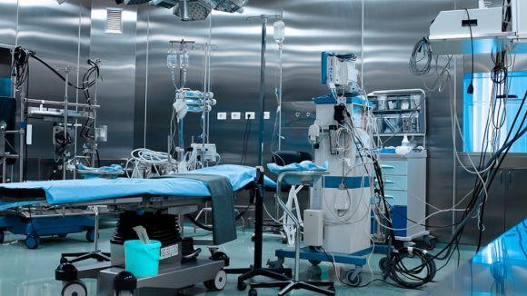 El Health Tech Cluster de Sant Cugat signa un acord amb el clúster mèdic més gran d'Estats Units