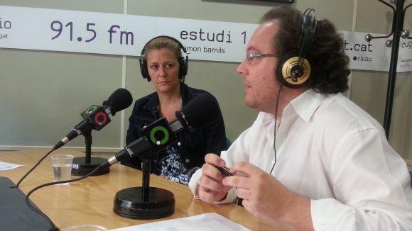 El director de l'EMMVA nega que el cost mitjà per alumne arribi als 7.000 euros