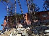 Els ecosocialistes denuncien que el projecte de restauració presentat per la promotora no inclou les parcel·les públiques malmeses
