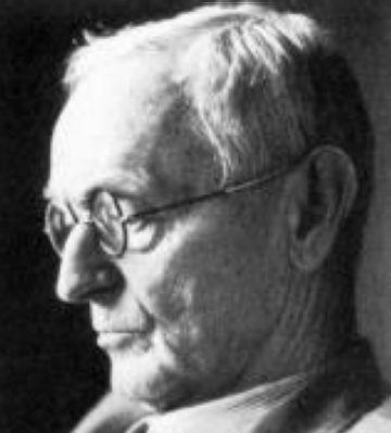 Pentagrama vesteix la intensitat de l'autor alemany Hesse de música i veu
