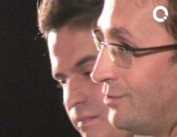 Herrera (ICV-EUiA): 'Calderon suma noves idees als valors de sempre del partit'