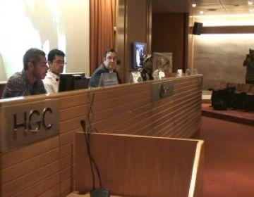 El Capio HGC aposta per sensibilitzar sobre l'ablació del clítoris amb una exposició fotogràfica de l'ONG Akiva