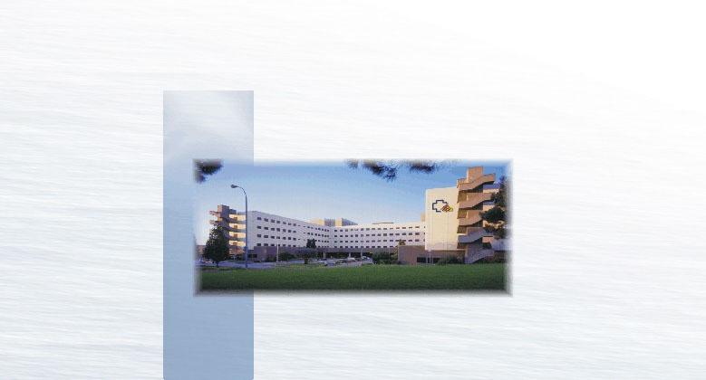 Sala estava al front de la direcció mèdica del centre des del setembre del 2003