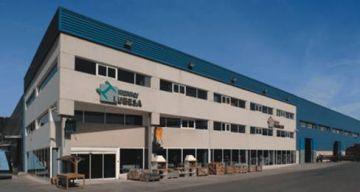 Hierros Lubesa presenta un concurs de creditors per salvar la companyia