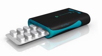 Una empresa d'EsadeCreapolis presenta el primer blíster intel·ligent al MWC