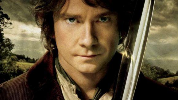 'El Hòbbit' parlarà català als cinemes de Sant Cugat