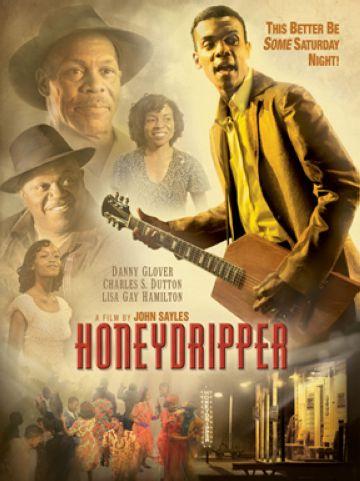 Cartell del film