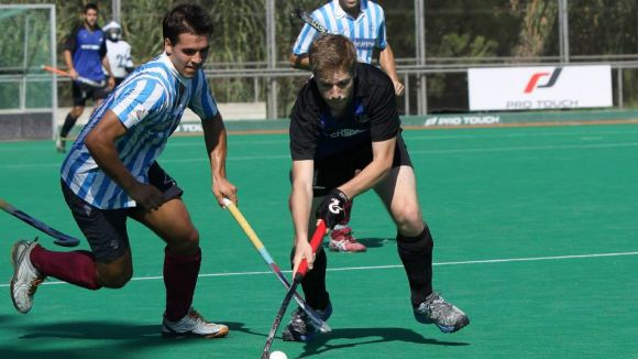 El Junior guanya per inèrcia el cuer Sardinero amb tres gols al segon temps