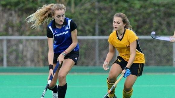 La Divisió d'Honor femenina i masculina substitueix el play-off per una final a quatre