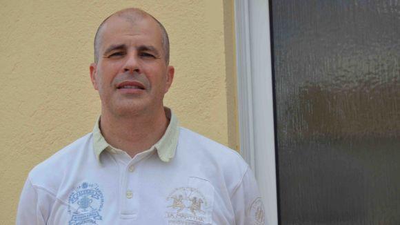 Mateo (PHCSC fem) 'L'arbitratge ha estat un atracament'