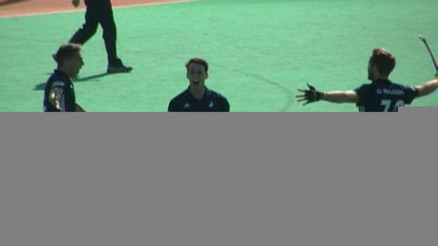 El Junior venç l'Egara amb un primer temps molt efectiu i una gran consistència defensiva