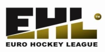 El Junior, de moment, fora de l'Euro Hockey League femenina