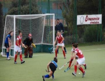 Feu i Mier, preseleccionades amb Catalunya sub-18