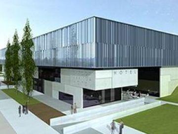 AC-Axxioma serà un dels nous hotels