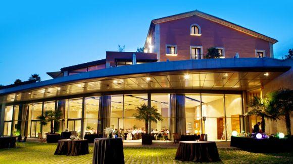 L'Hotel Qgat rep el segell de qualitat turística Sicted