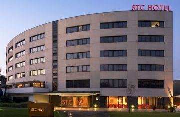 Els hotels de la ciutat esperen una ocupació entorn del 40% durant el mes d'agost